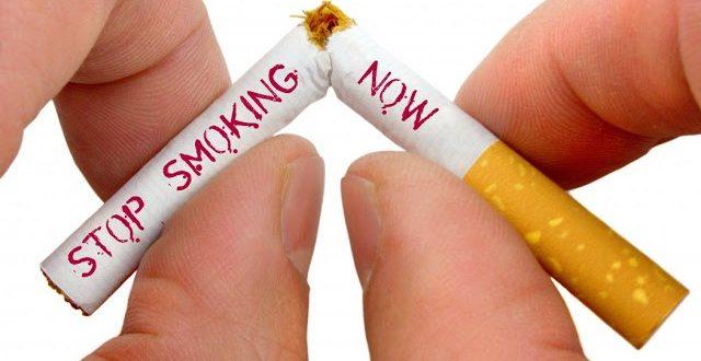 Bahaya Merokok bagi Kesehatan yang Wajib Anda Ketahui