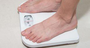 Cara Menambah Berat Badan Bukan dengan Obat Kimia