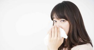 Berbagai Penyebab dan Cara Mengatasi Hidung Tersumbat